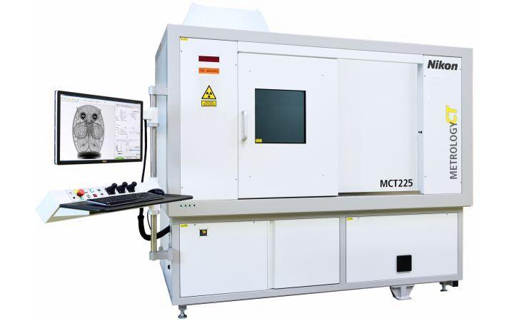 MCT225